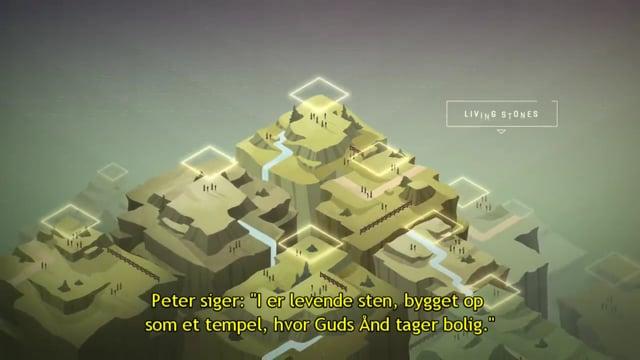7 - Tempel