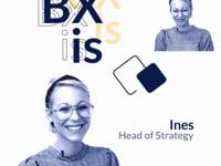 The Branx - Video - 2