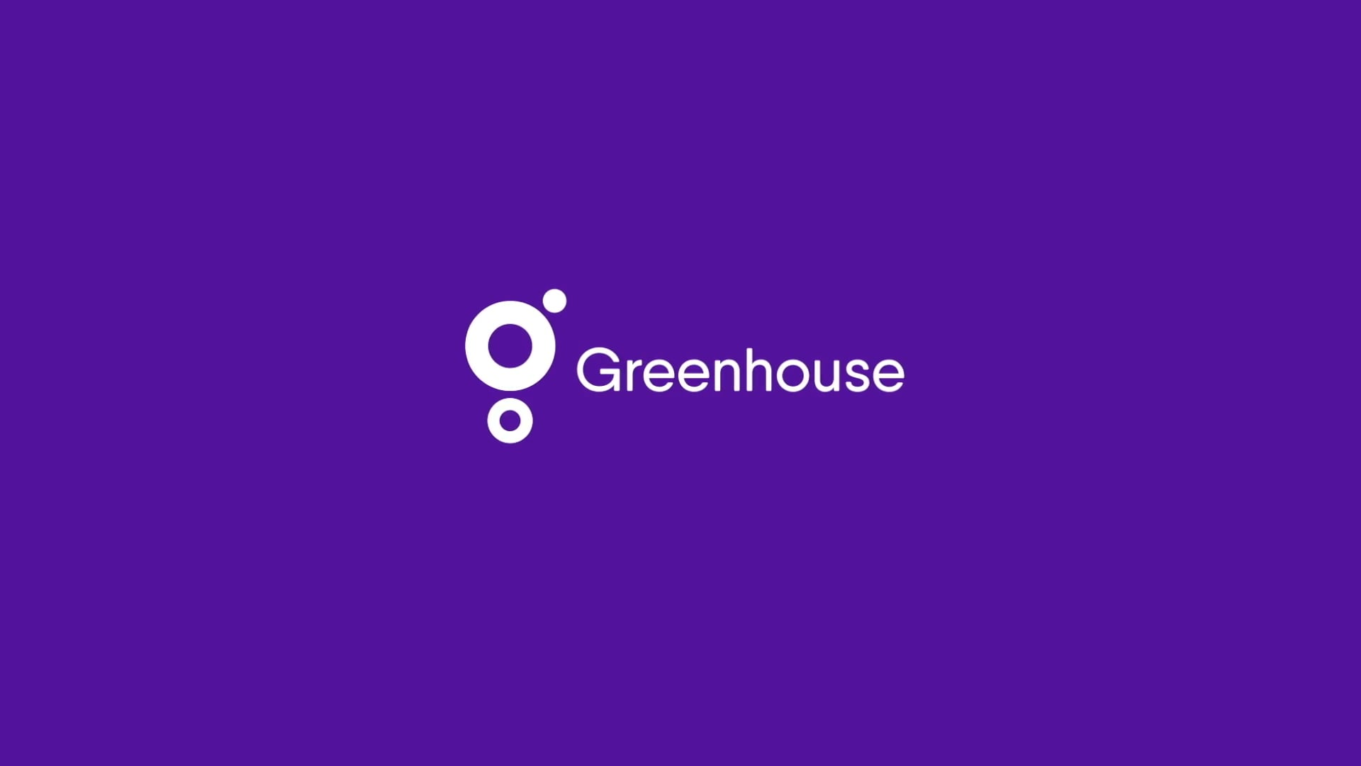 GREENHOUSEWKND19