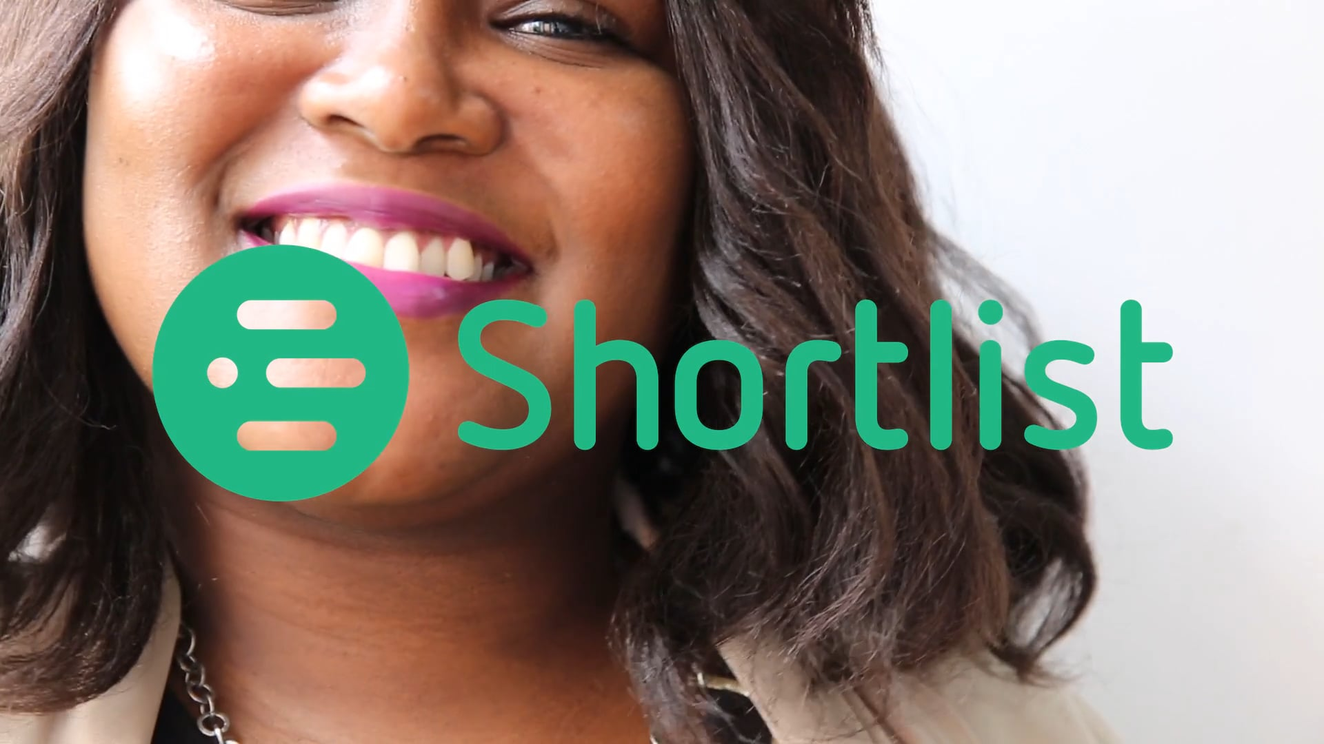Shortlist x Cev