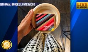 Hillsong Worship's Brooke Ligertwood's Heart on New Album