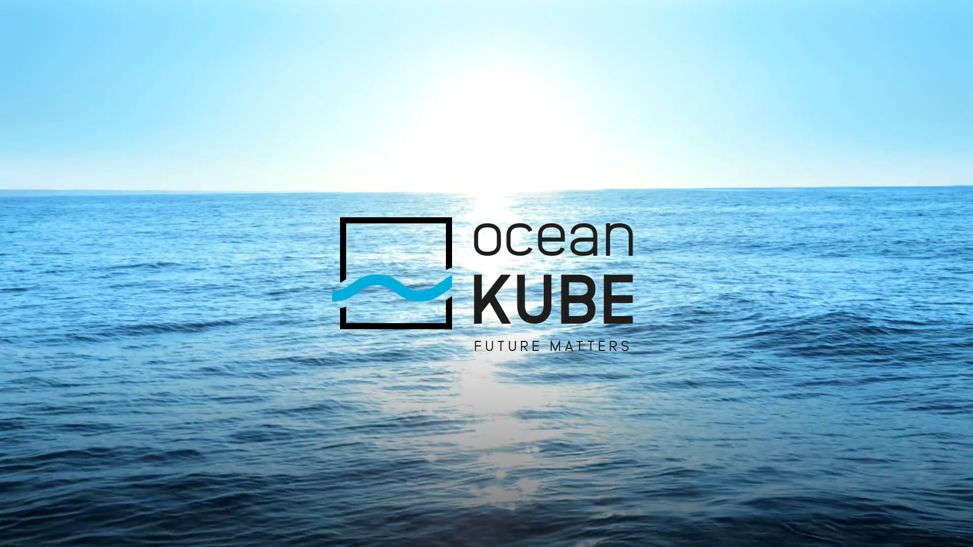 OCEAN KUBE