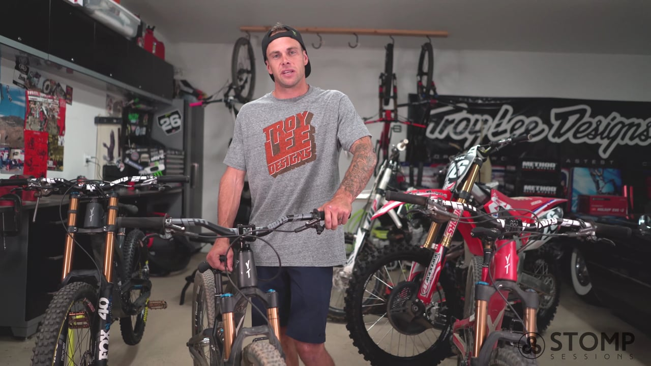 How to Pick the Right Bike Pro Tutorial Videos