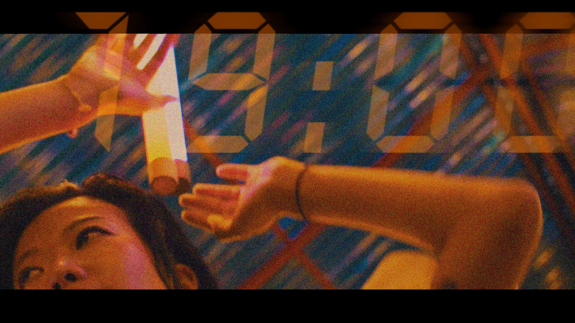 Estee Lauder - A Dream Lost In Time (Director)