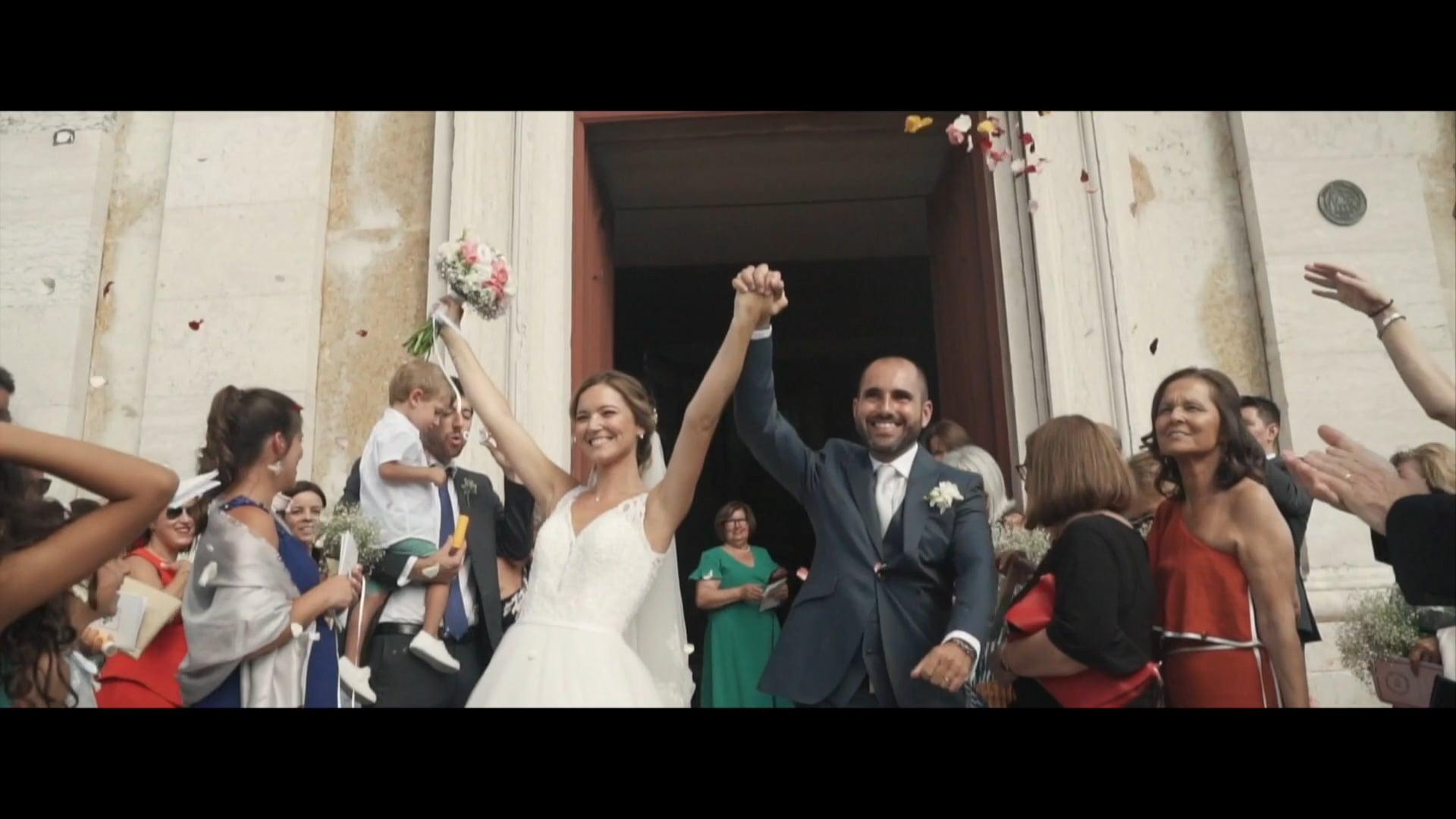 Joana e Manuel 14-09 Sde