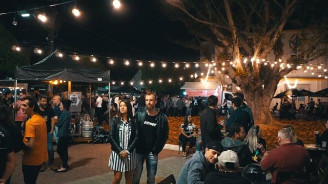 Festival da Cerveja 2019 @ CDL GASPAR