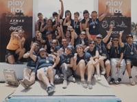 Fuerteventura Bestial Race 2019
