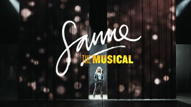 Sanne The TV Spot V11 Final 3 speak2 30 sek