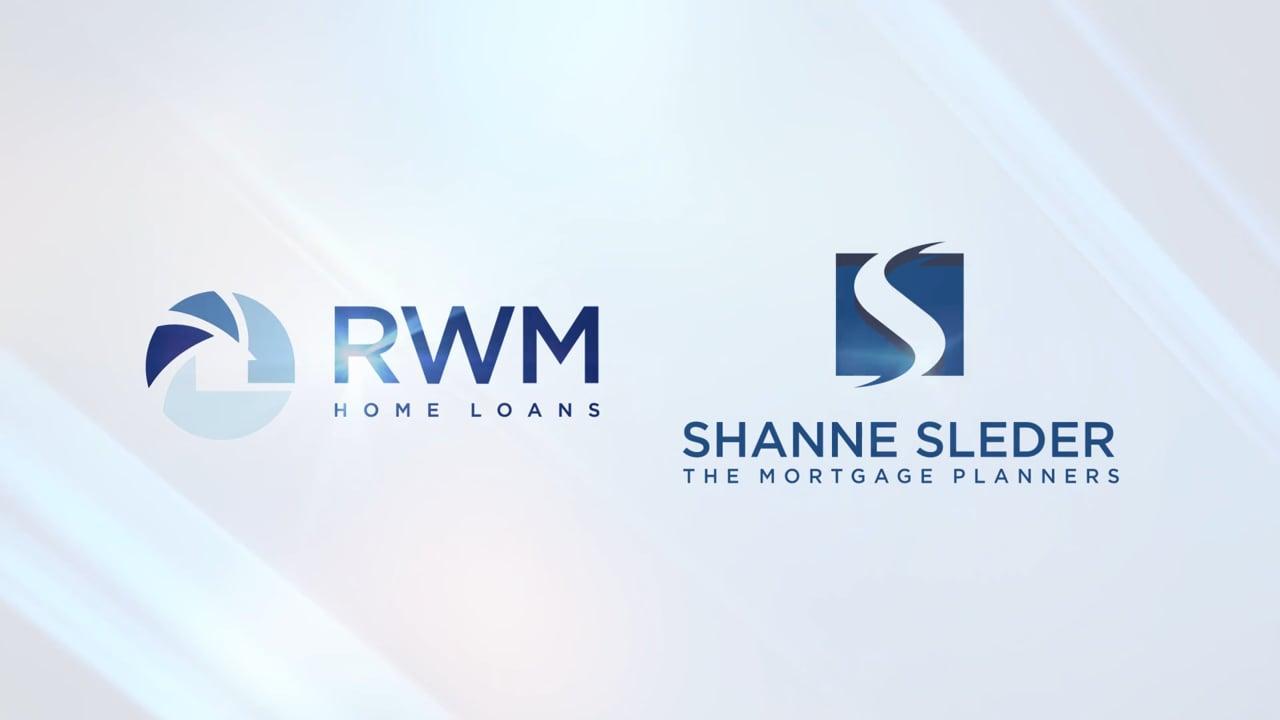Website Branding Film