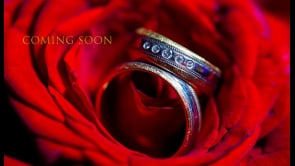 coming soon regina piere