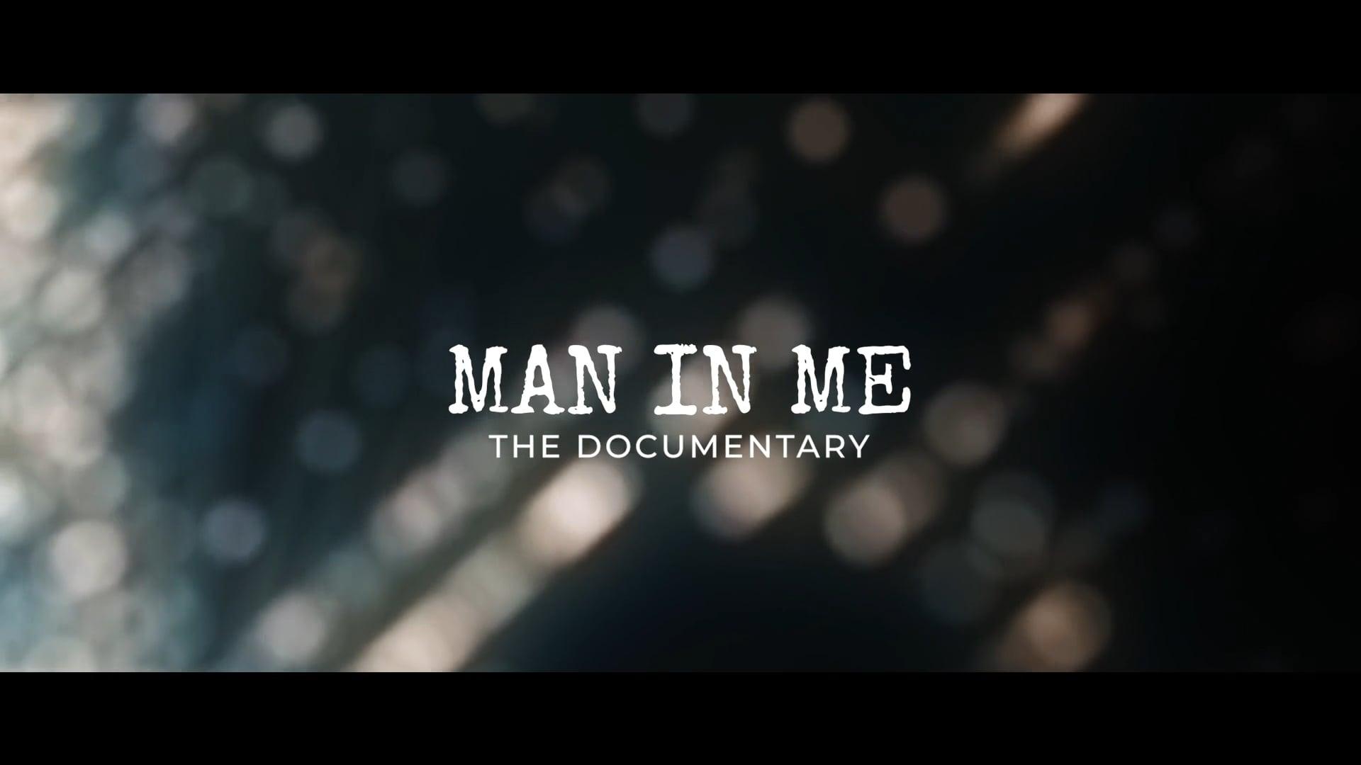 Man In Me Trailer