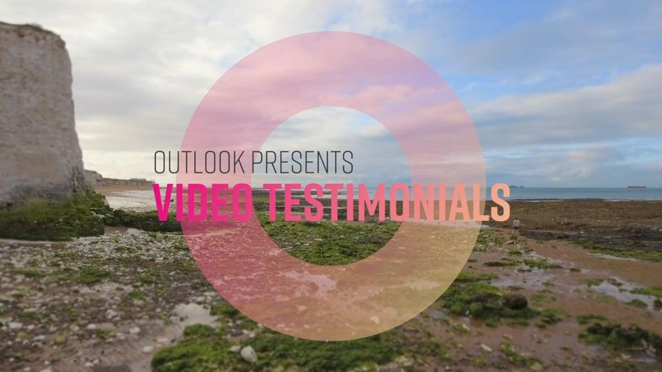 TOCG Video Testimonials Promo Video