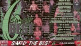 IWA Mid-South: Simply The Best 6