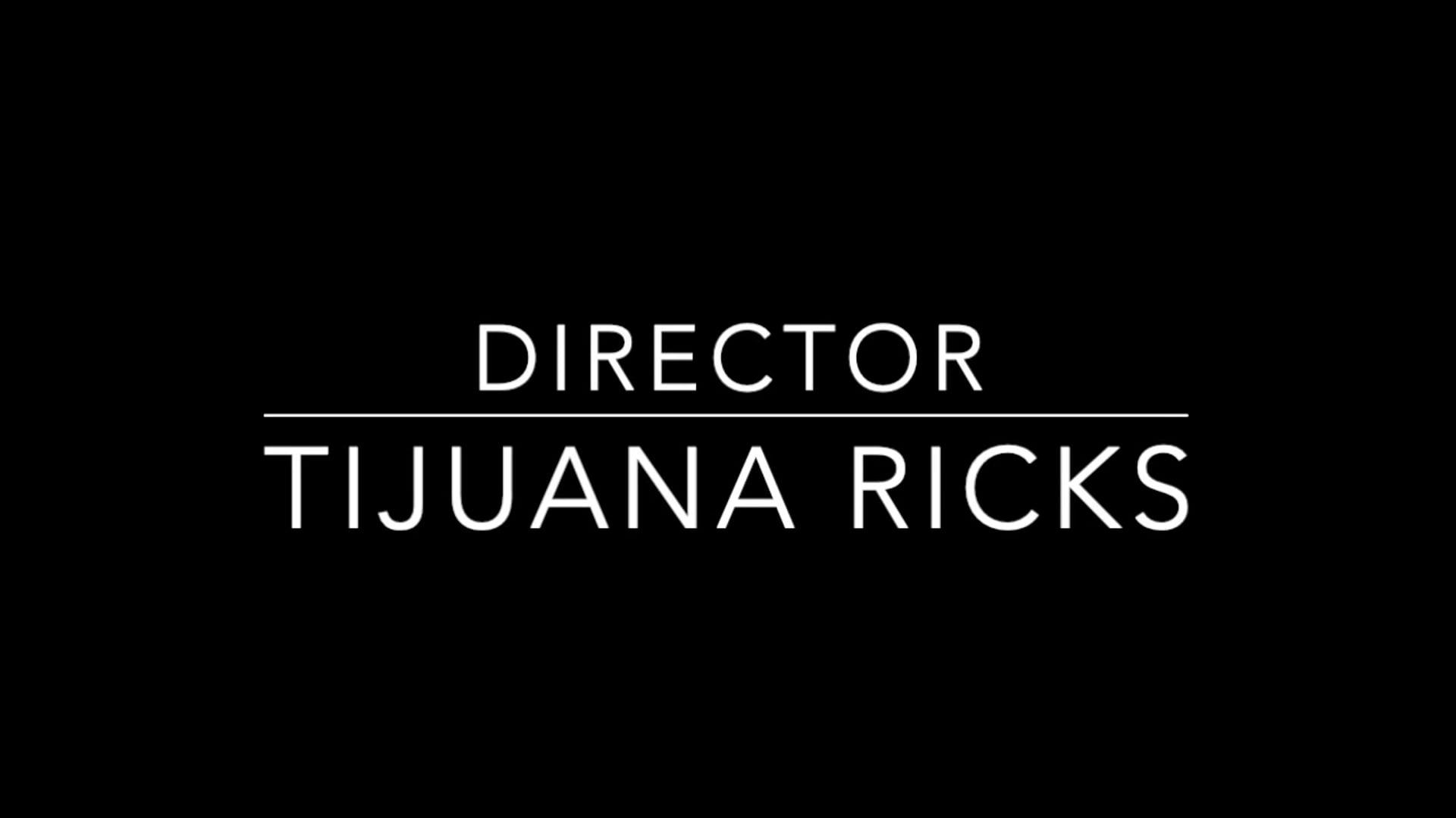 Director Reel 2021