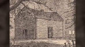 Old Bethel