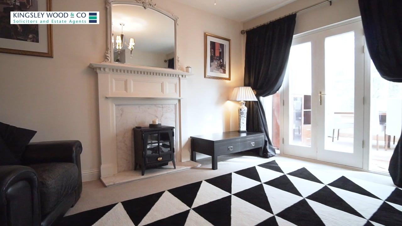 Kingsley-Wood-Property-Video-Quarriers-Village