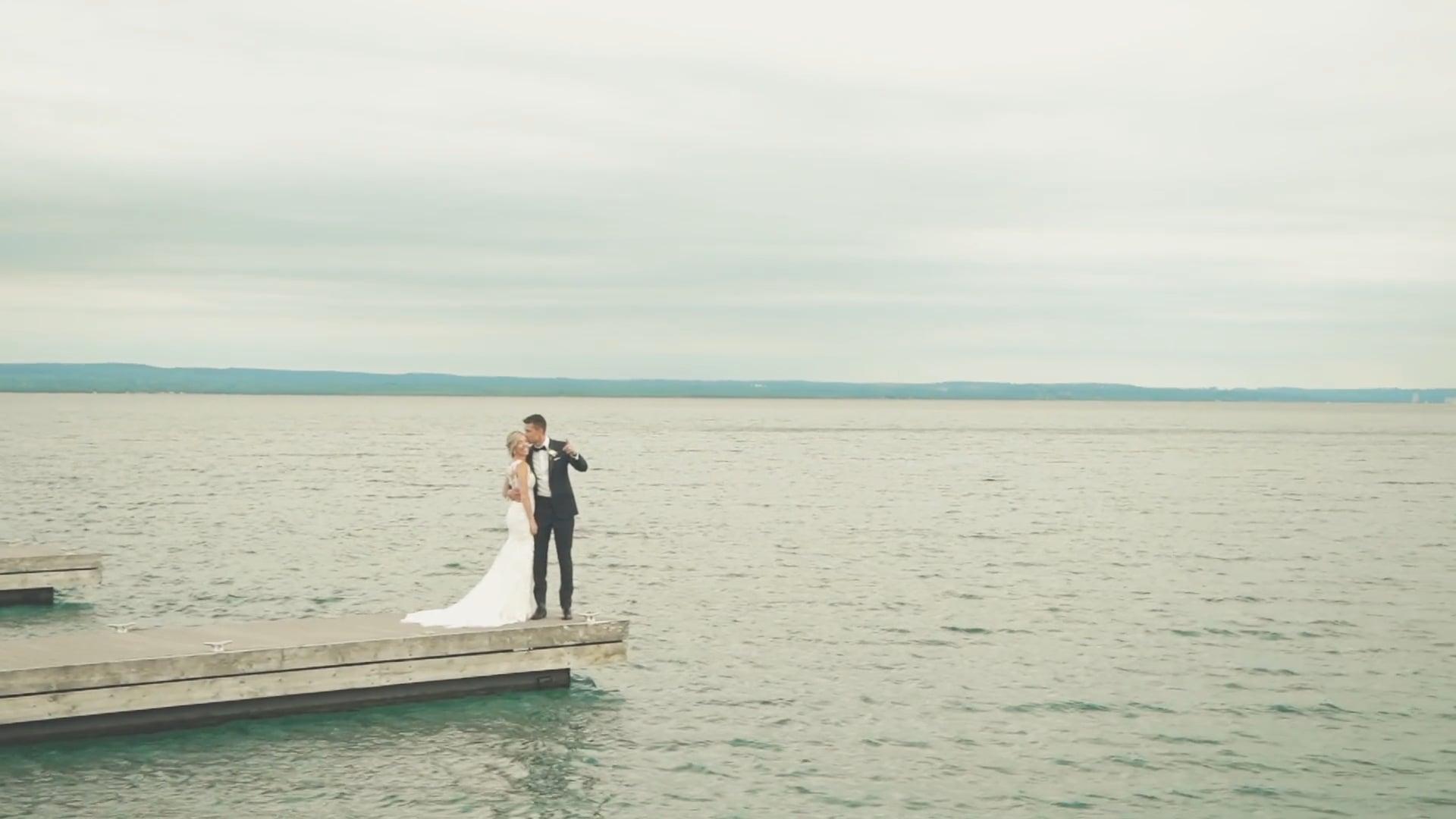 Wedding Highlight Videos