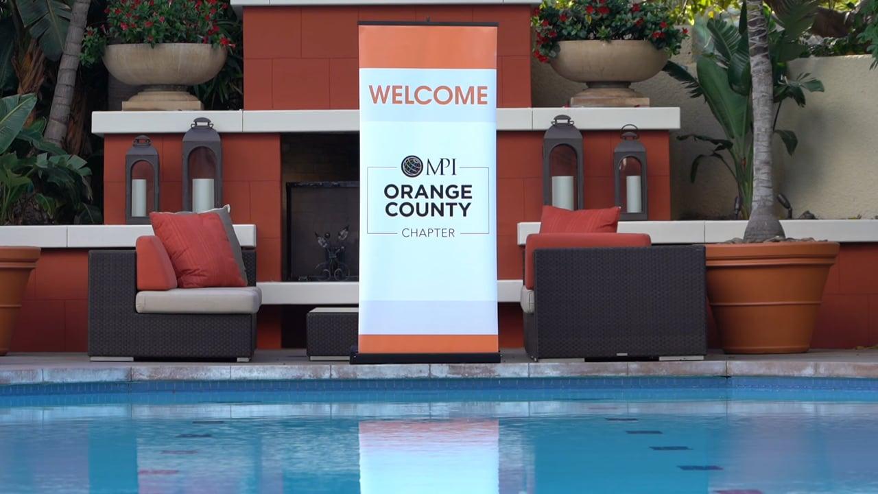 MPIOC Leveraging Your Personal Brand at Fashion Island Hotel