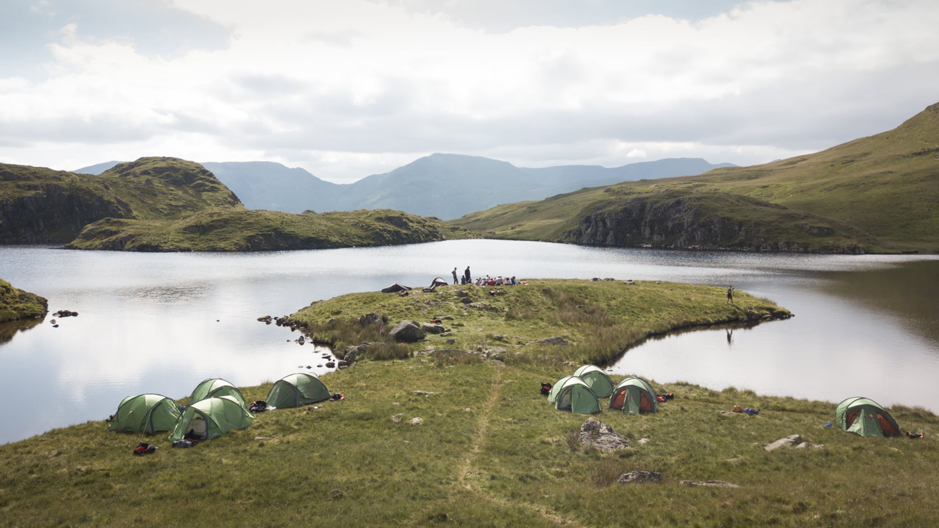 Real Adventure - Guided Outdoor Activities