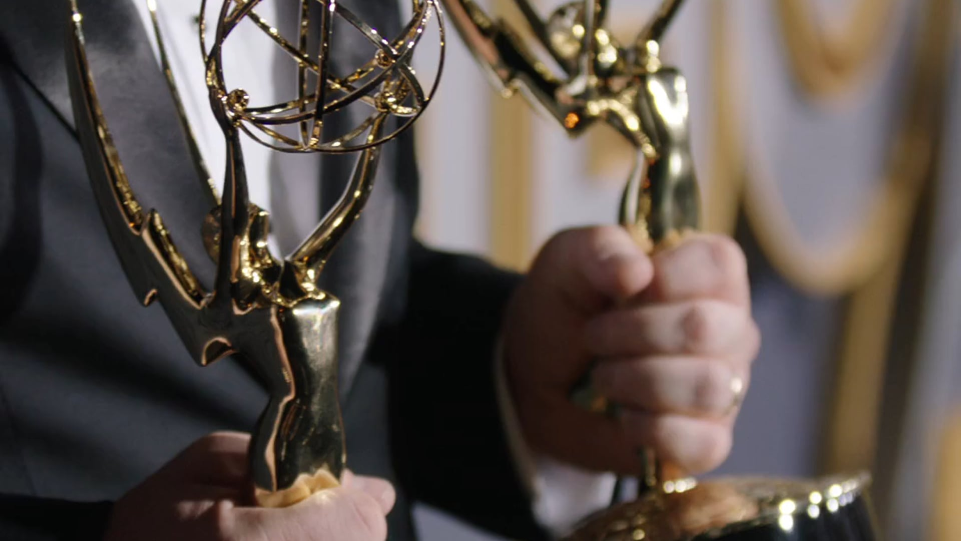 HBO Emmy's Recap