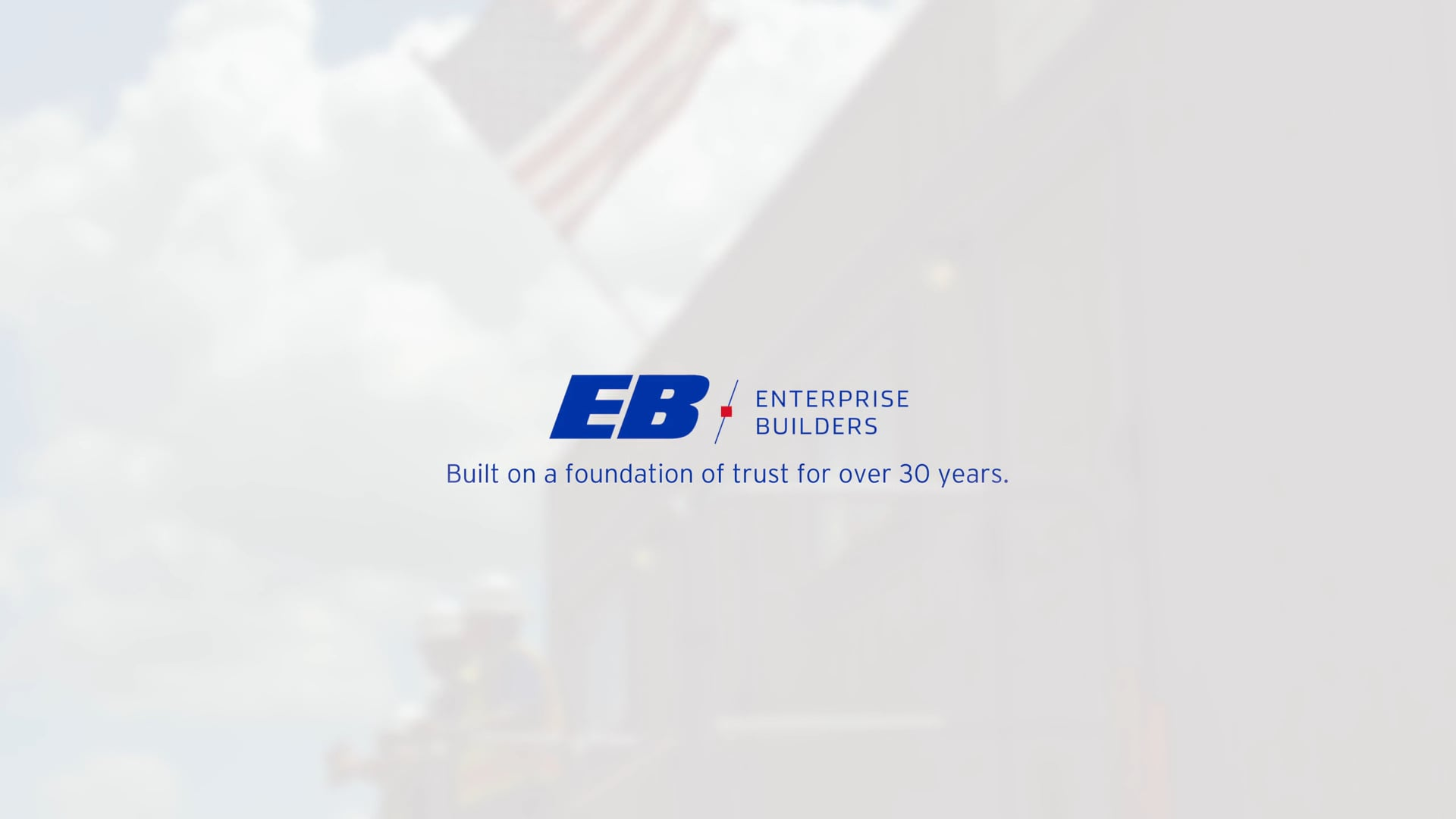 EnterpriseBuilders_03