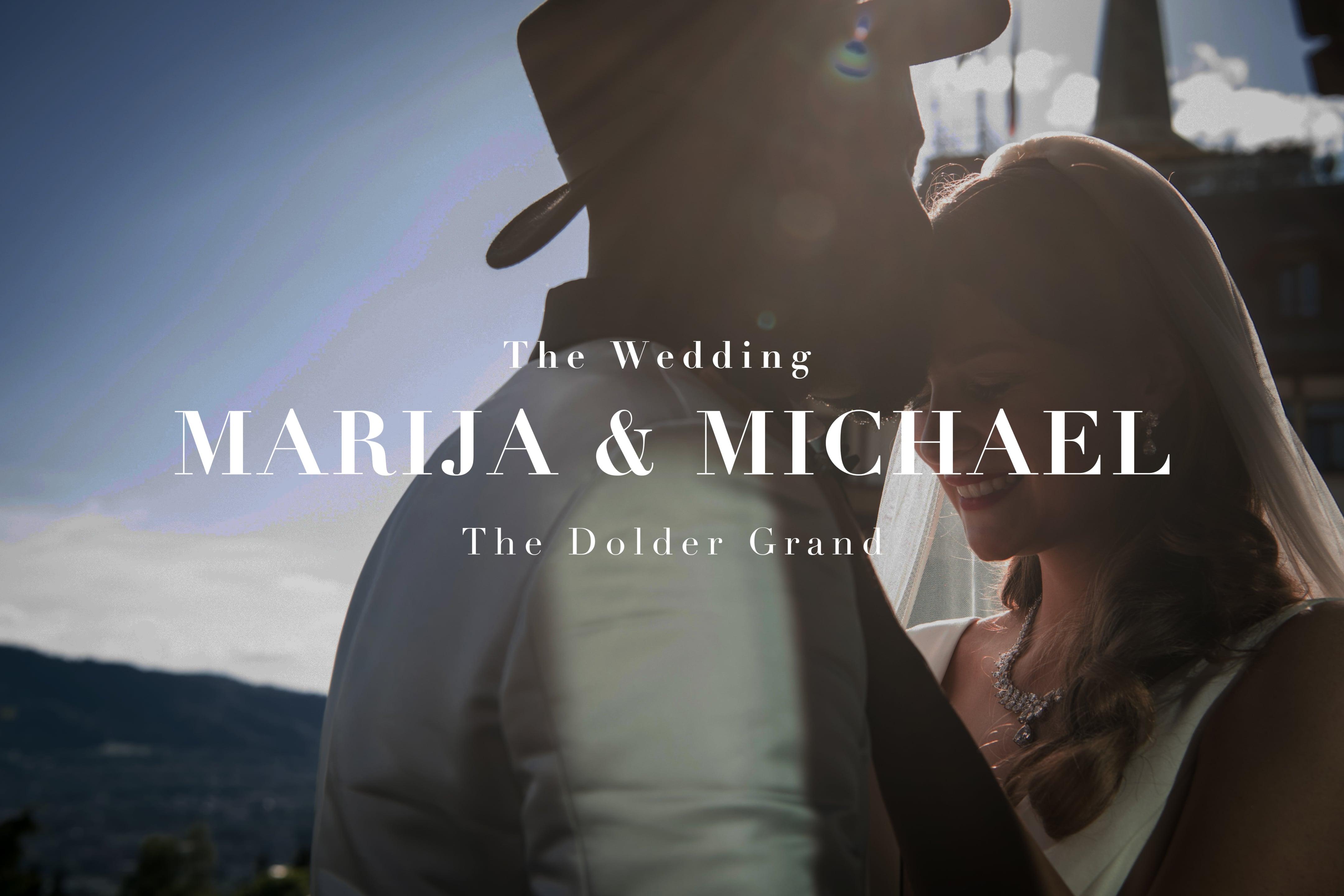 Creative Tila - Wedding Film