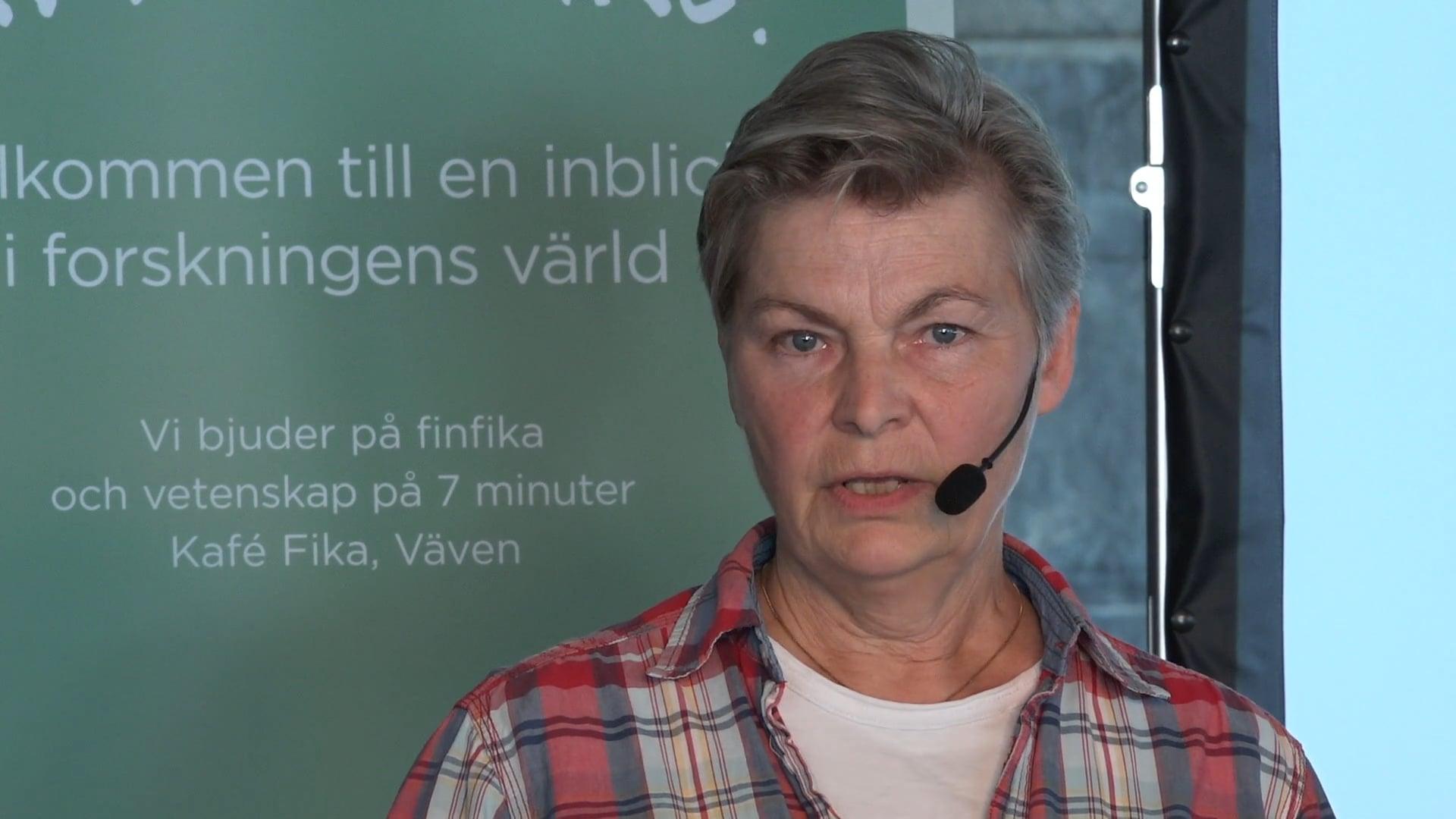 Film: Elisabet Sonntag Öström