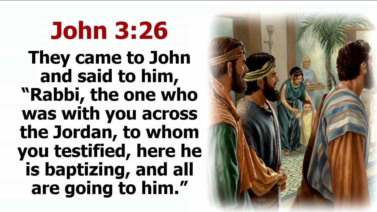 Acts 19: The Aegean Mission: Ephesus
