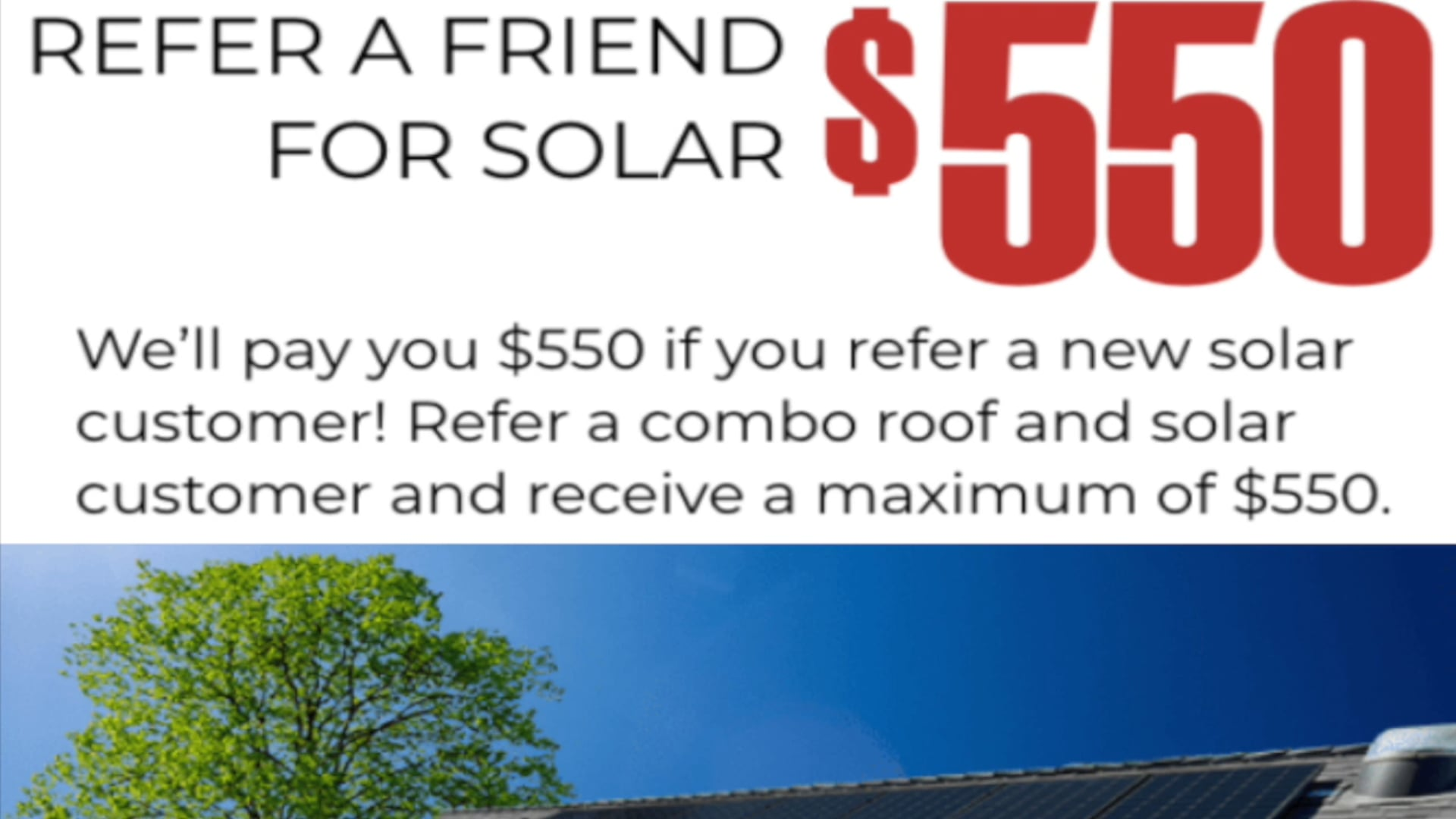 Best Solar Companies San Jose California https://SolarCompanys.com