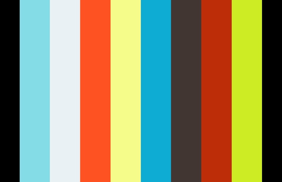 Ethiopianism.tv # ንትርክ crosstalk Ethiopian  New Year 2012 Irredentist Messages Critics 20 Sep 201924