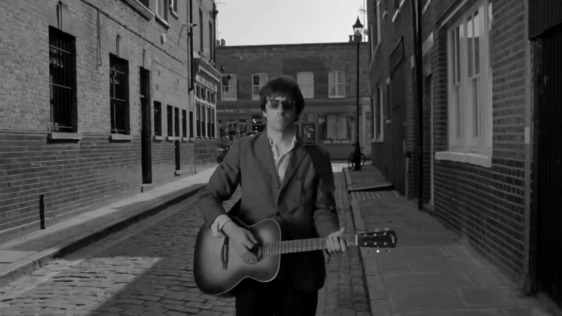 Graham Coxon - Ooh, Yeh Yeh