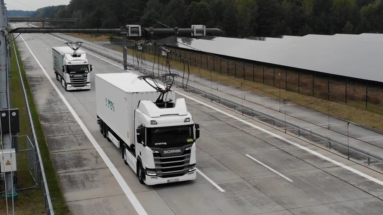 Razar - E Trucks - Guy Henderson ver 03