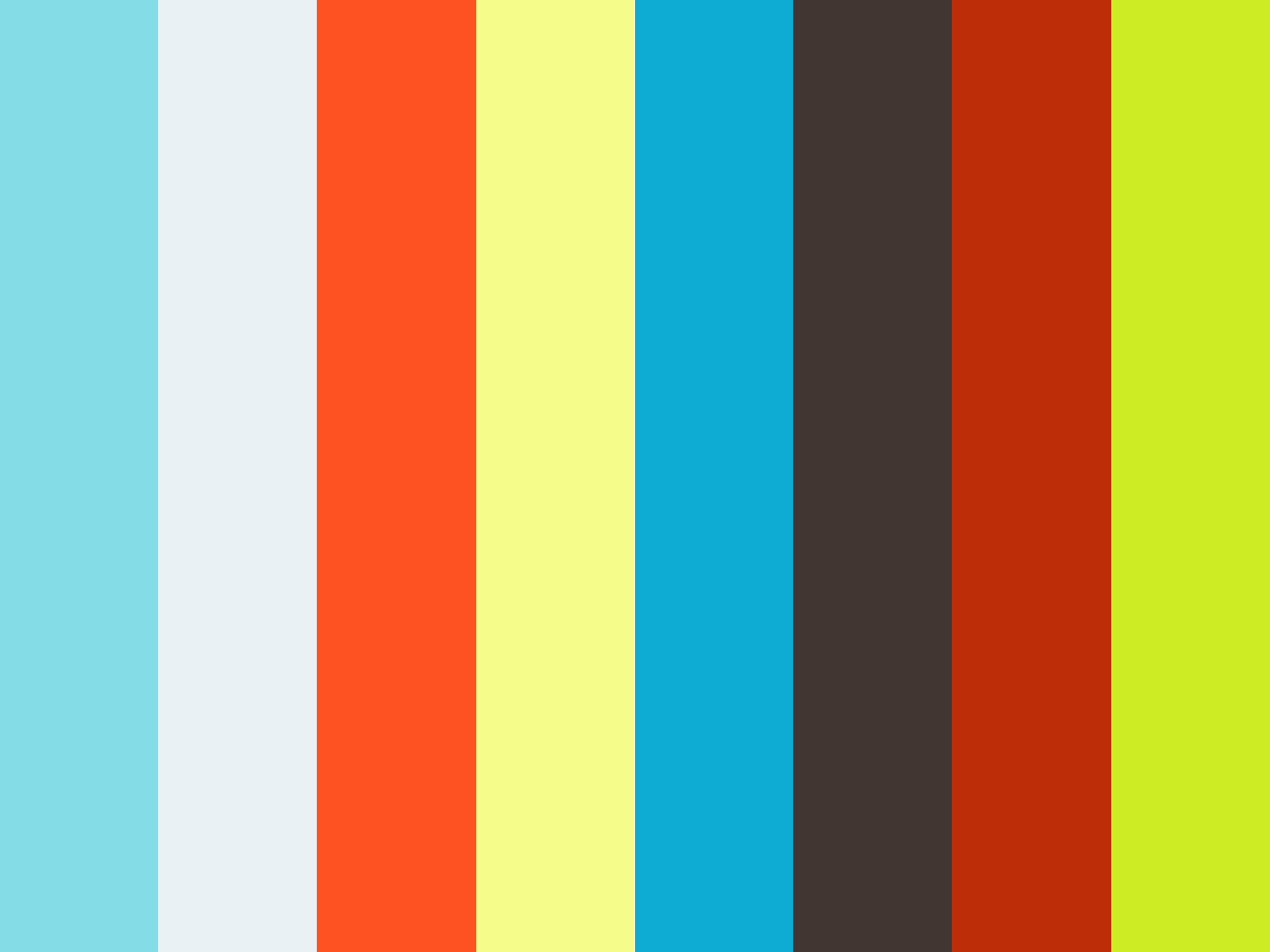 【LIVE配信】「いまこそ知りたい! 口腔がん」柴原孝彦先生クリニカル・カンファレンス