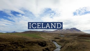 The Iceland Project - Part I   SBC of Virginia