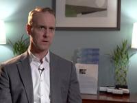 Attorney N. Kane Bennett   Contested Shareholder Rights Cases