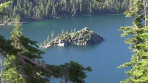 2014 Lake Tahoe, United States