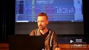 Warsztaty z FL Studio