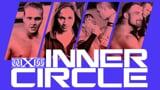 wXw The Inner Circle