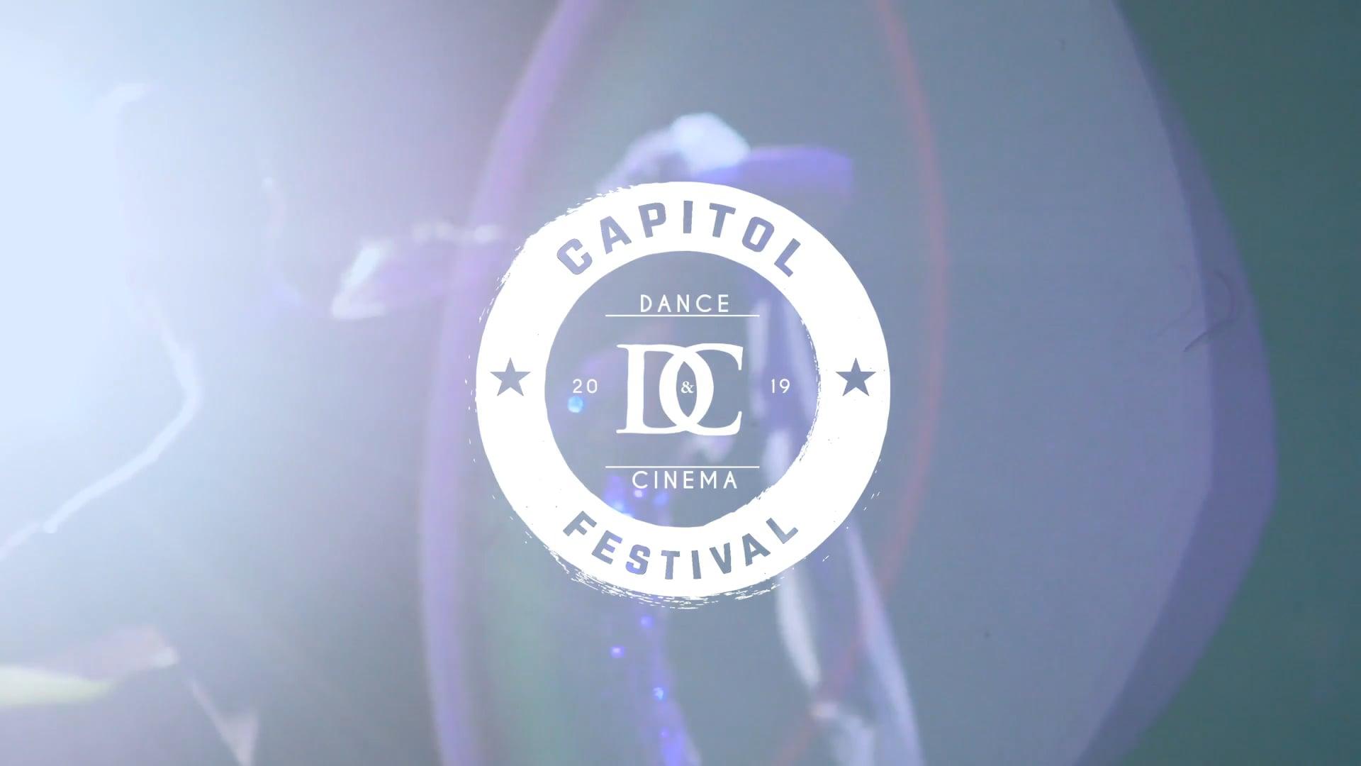 Capitol D&C Festival 2019 Supercut