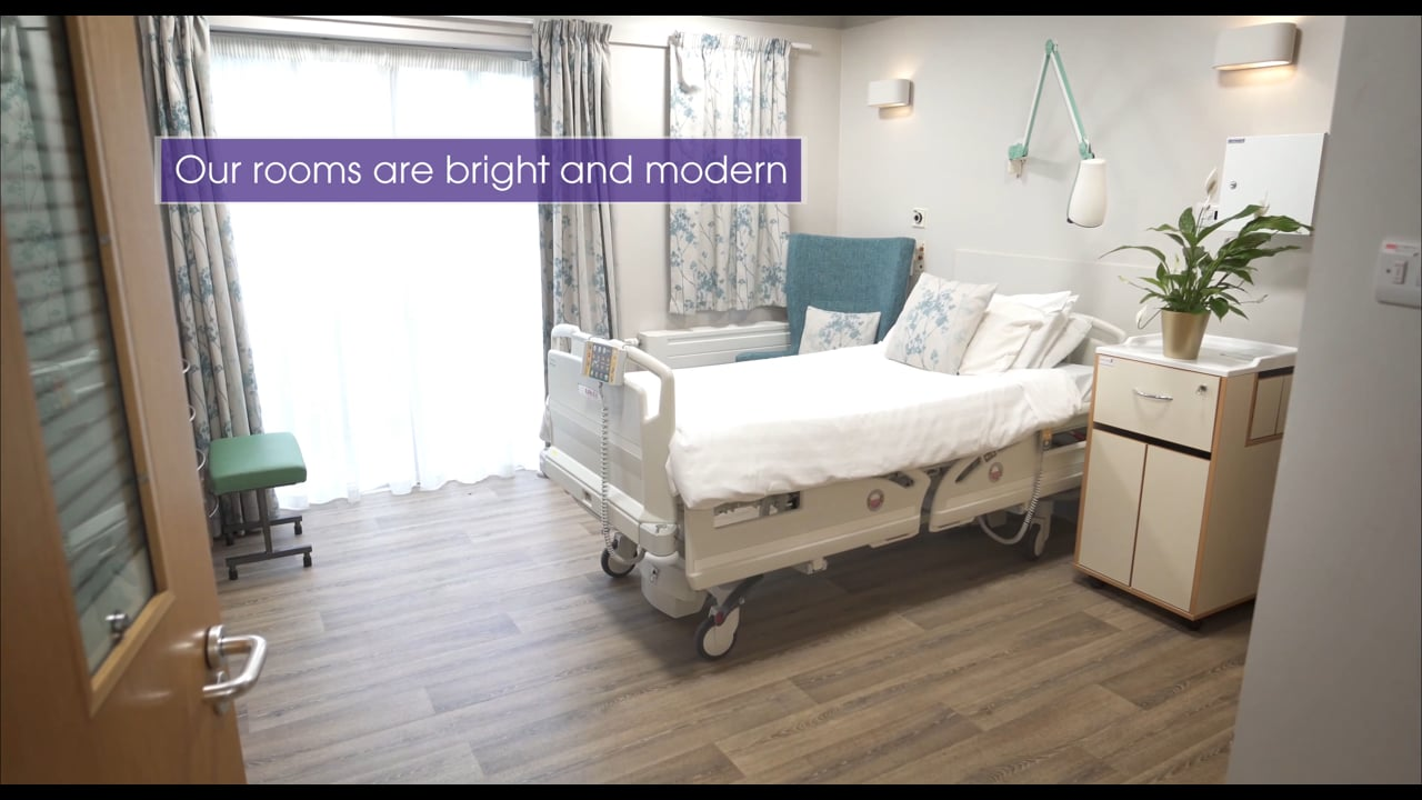 Welcome to Peace Hospice Care