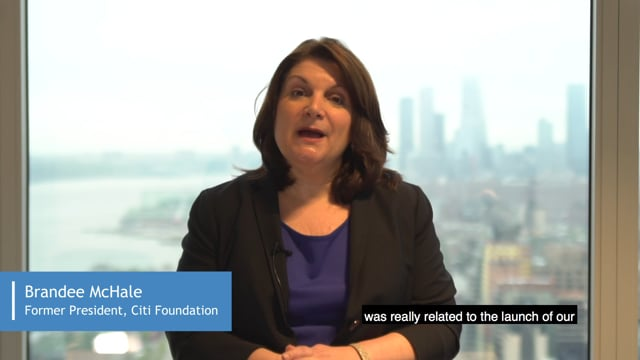 Cities for Financial Empowerment (CFE) - Video Update