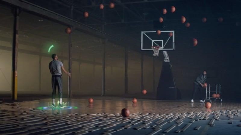 NBA2K 20