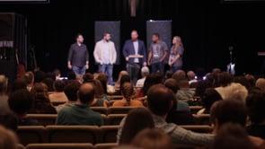 Making Disciples & Planting Churches   SBC of Virginia