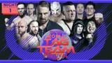 wXw World Tag Team Festival 2019 - Night 1