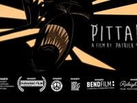 Pittari