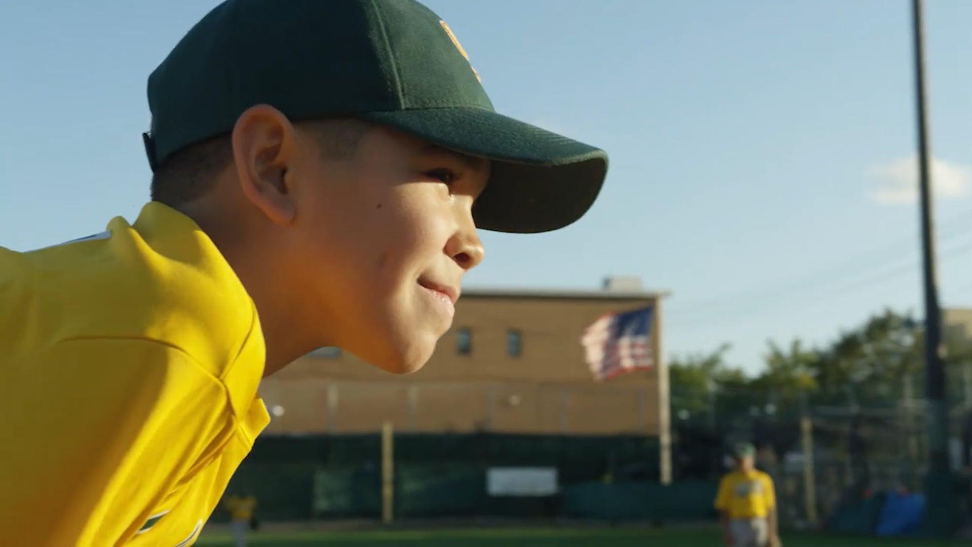 Bank of America - MLB Memory Bank - Mariano Rivera