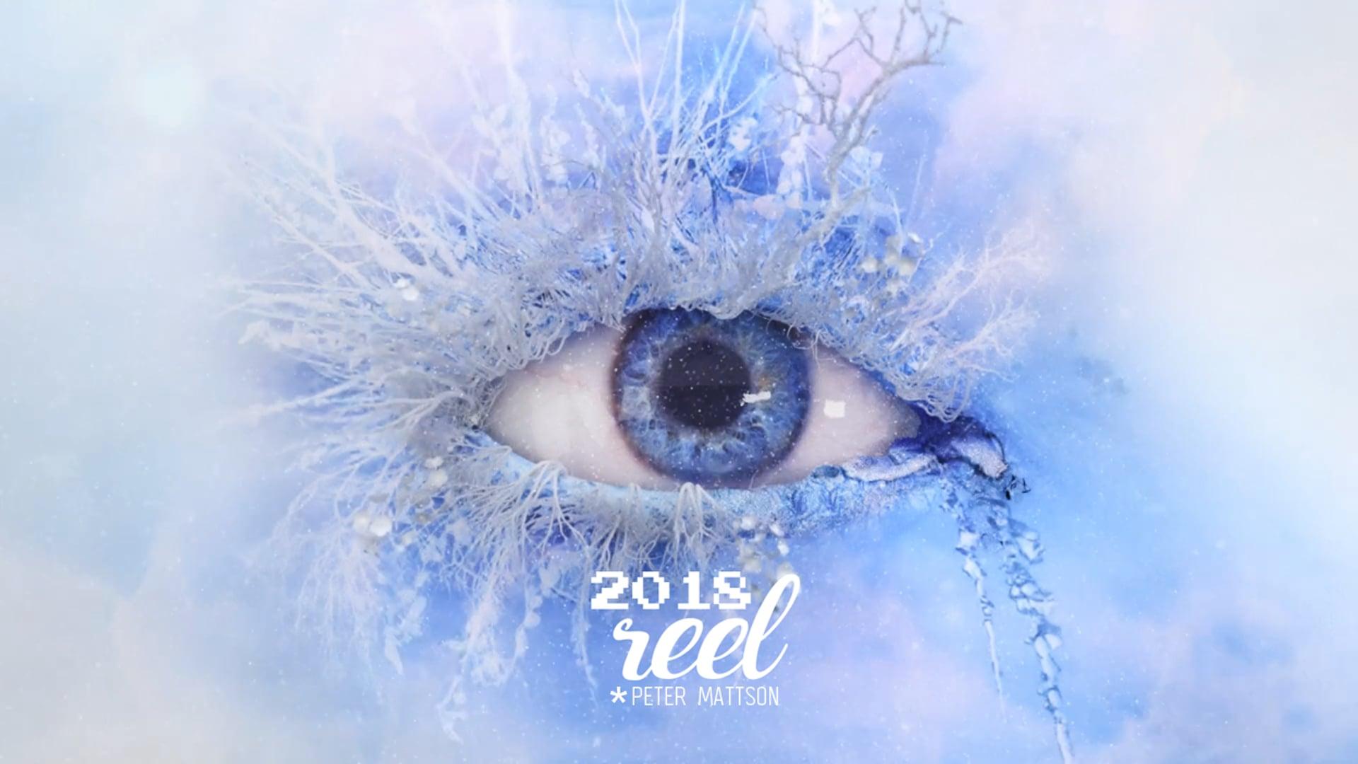 Taquet Demo 2018