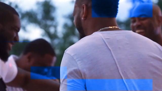 Dos Mundos Creative - Video - 2