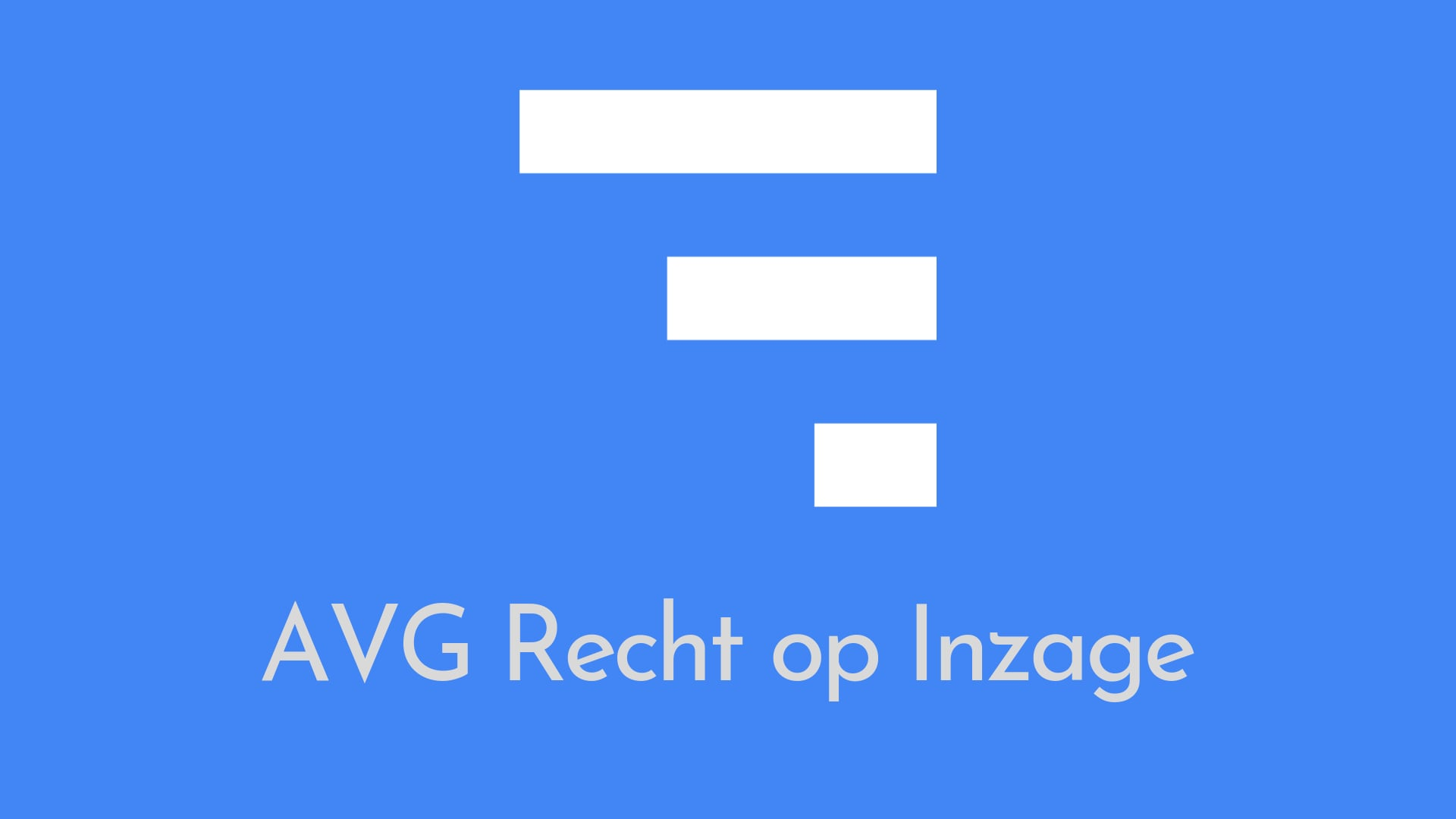 Korèn - AVG Proof
