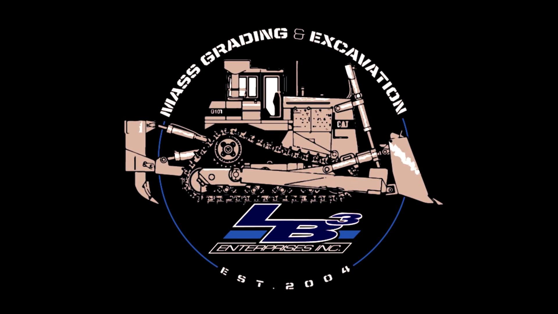 LB3 Company Profile Video